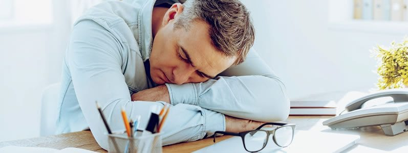 Facts about sleep disorders and Obstructive Sleep Apnea