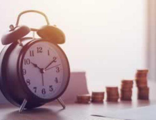 Sleep is the New Status Symbol? Why Sleep is the New Luxury