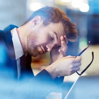 Business success sleep hacks