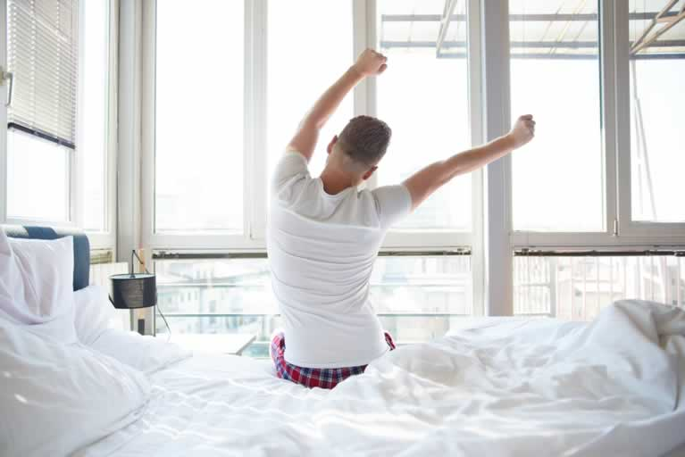 10 Amazing Tricks To Get The Most Out Of Your Morning