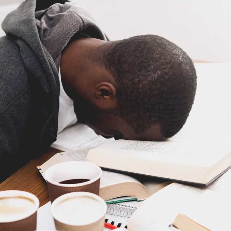 20 Sleep Remedies You Wont Want To Forget