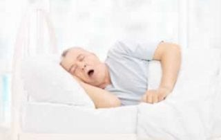 5 reasons snoring is not something to ignore