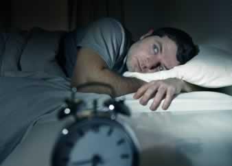 70 Sleep Facts