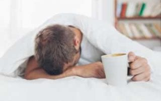 Mistakes that will destroy your morning