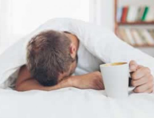 Warning: These 9 Mistakes Will Destroy Your Morning
