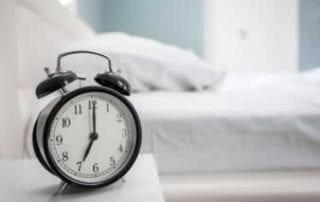 Prioritizing Your Morning