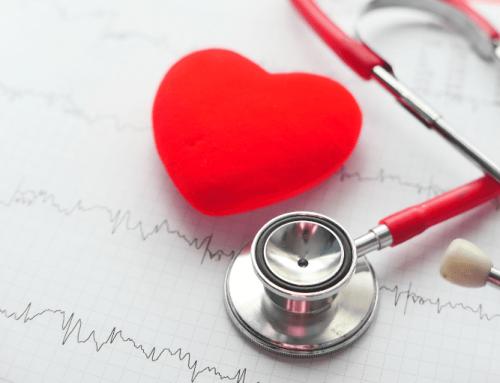The Connection Between Sleep Apnea and Heart Rhythm
