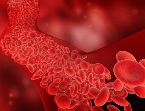 Everything you Need to Know About Blood Oxygen Levels