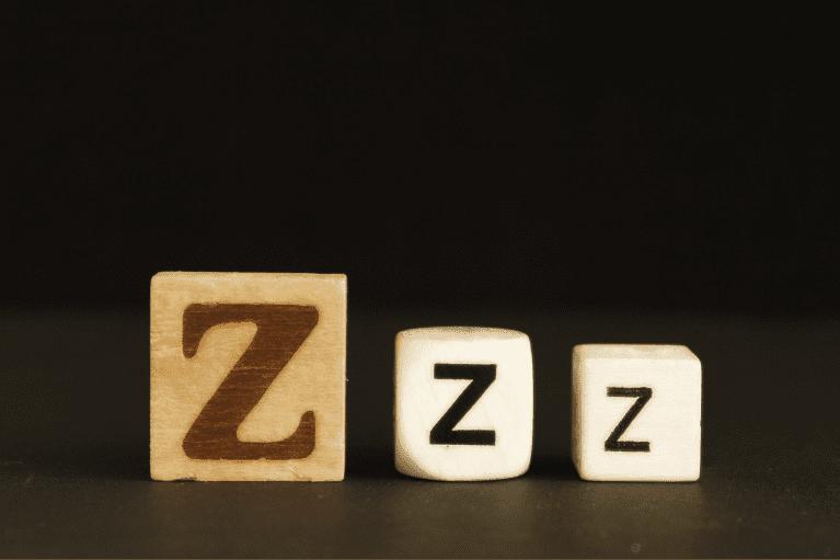 sleep-related hypoxemia